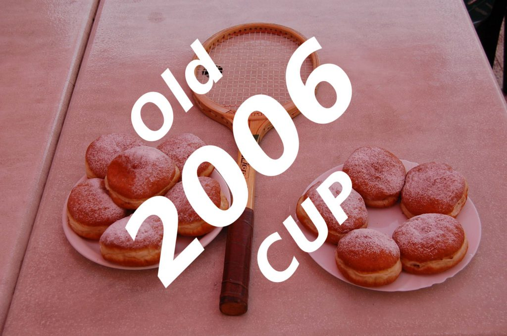 old_cup_logo