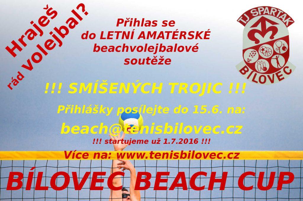 beach-soutez