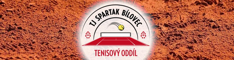 www.tenisbilovec.cz